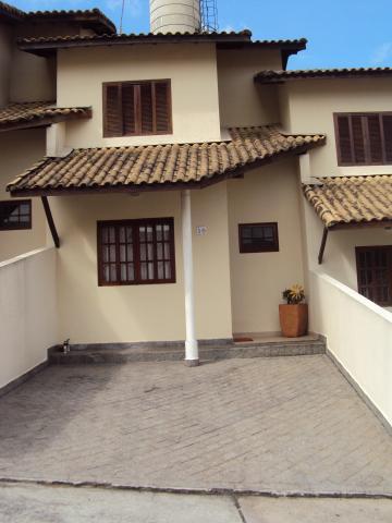 Casa / Cond.fechado em Barueri , Comprar por R$310.000,00
