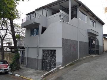 Alugar Casa / Assobradada em Osasco. apenas R$ 1.700,00