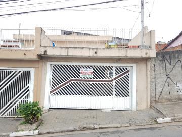 Alugar Casa / Assobradada em Osasco. apenas R$ 1.500,00