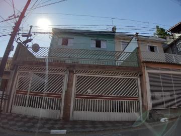 Casa / Sobrado em Osasco , Comprar por R$410.000,00
