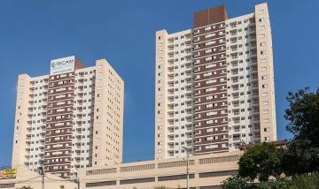 Apartamento / Padrão em Barueri , Comprar por R$250.000,00