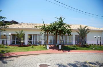 Carapicuiba Chacara Quiriri Casa Venda R$580.000,00 Condominio R$550,00 3 Dormitorios 2 Vagas Area construida 85.67m2