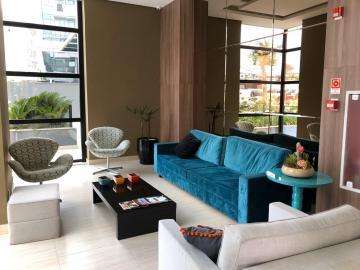 Apartamento / Duplex em Barueri , Comprar por R$360.000,00