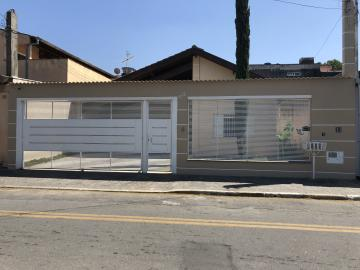 Casa / Terrea em Osasco , Comprar por R$800.000,00