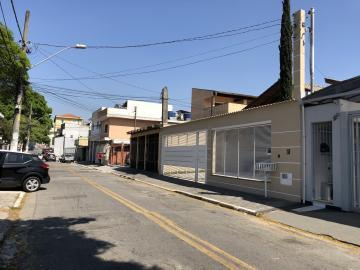 Comprar Casa / Terrea em Osasco R$ 730.000,00 - Foto 2