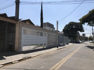Comprar Casa / Terrea em Osasco R$ 730.000,00 - Foto 3
