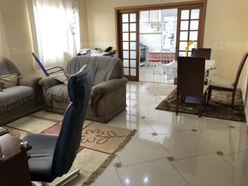Comprar Casa / Terrea em Osasco R$ 730.000,00 - Foto 4
