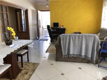 Comprar Casa / Terrea em Osasco R$ 730.000,00 - Foto 6