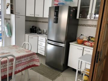 Comprar Casa / Terrea em Osasco R$ 730.000,00 - Foto 9