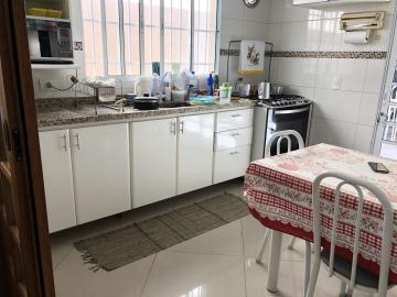 Comprar Casa / Terrea em Osasco R$ 730.000,00 - Foto 10