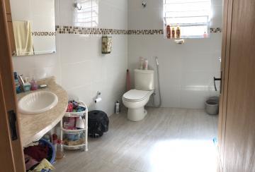 Comprar Casa / Terrea em Osasco R$ 730.000,00 - Foto 14