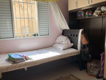 Comprar Casa / Terrea em Osasco R$ 730.000,00 - Foto 16