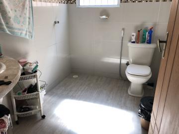 Comprar Casa / Terrea em Osasco R$ 730.000,00 - Foto 17