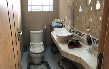 Comprar Casa / Terrea em Osasco R$ 730.000,00 - Foto 18