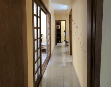 Comprar Casa / Terrea em Osasco R$ 730.000,00 - Foto 19