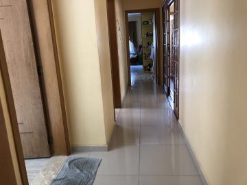 Comprar Casa / Terrea em Osasco R$ 730.000,00 - Foto 20