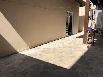 Comprar Casa / Terrea em Osasco R$ 730.000,00 - Foto 21