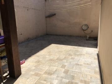 Comprar Casa / Terrea em Osasco R$ 730.000,00 - Foto 22