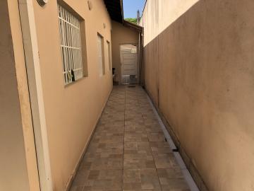 Comprar Casa / Terrea em Osasco R$ 730.000,00 - Foto 24