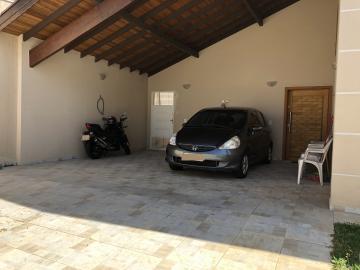 Comprar Casa / Terrea em Osasco R$ 730.000,00 - Foto 26