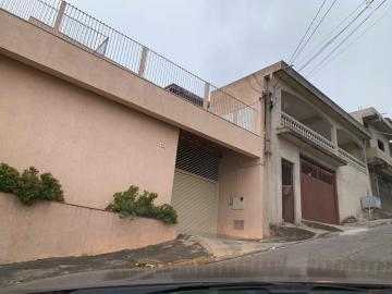 Jandira Vila Santa Rosa Casa Venda R$700.000,00 4 Dormitorios 5 Vagas Area do terreno 400.00m2 Area construida 393.72m2