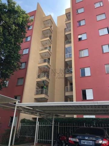 Alugar Apartamento / Padrão em Osasco. apenas R$ 210.000,00