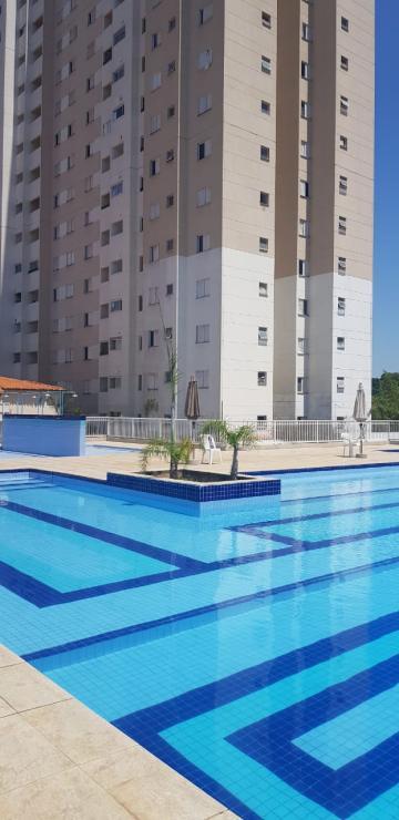 Apartamento / Padrão em Barueri , Comprar por R$260.000,00
