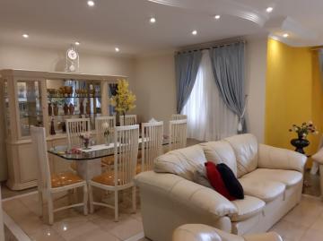 Osasco Vila Osasco Apartamento Venda R$1.200.000,00 Condominio R$3.000,00 3 Dormitorios 2 Vagas Area construida 230.00m2