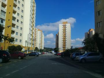 Apartamento / Padrão em Osasco , Comprar por R$210.000,00