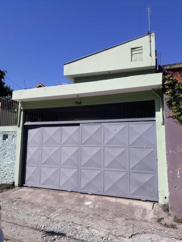 Carapicuiba Vila Cretti Casa Venda R$380.000,00 2 Dormitorios 2 Vagas Area do terreno 192.00m2