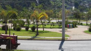 Santana de Parnaiba Villas do Jaguari Terreno Venda R$180.000,00 Condominio R$114,02  Area do terreno 150.00m2