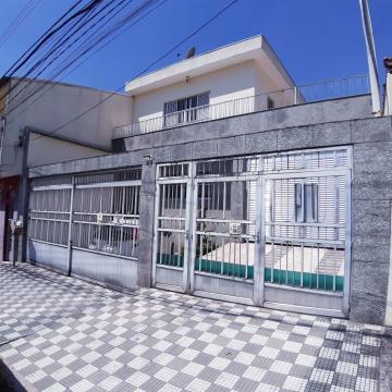 Casa / Sobrado em Osasco , Comprar por R$990.000,00
