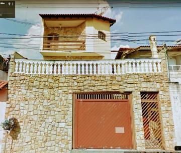 Casa / Assobradada em Osasco , Comprar por R$640.000,00
