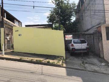 Alugar Casa / Terrea em Osasco. apenas R$ 250.000,00