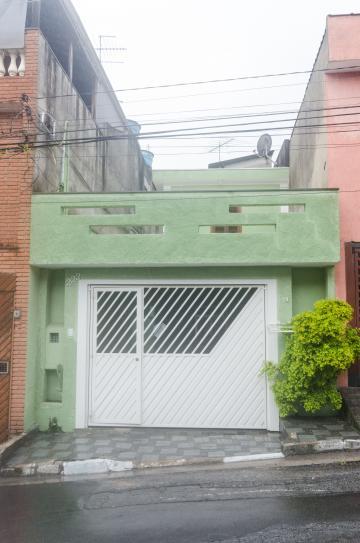 Casa / Sobrado em Osasco , Comprar por R$480.000,00