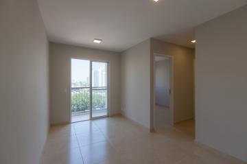 Apartamento / Padrão em Osasco , Comprar por R$310.000,00