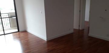 Apartamento / Padrão em Osasco , Comprar por R$510.000,00