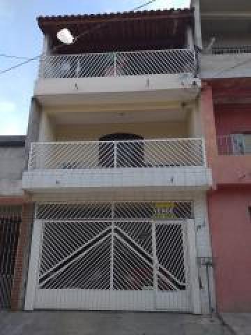 Casa / Sobrado em Osasco , Comprar por R$450.000,00