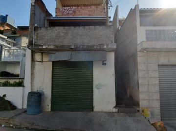 Alugar Casa / Assobradada em Jandira. apenas R$ 180.000,00