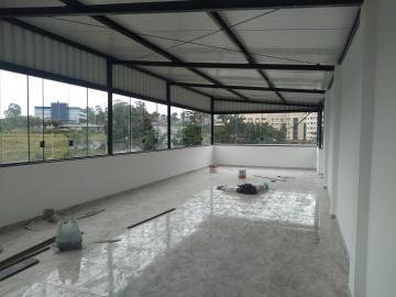 Comercial / Salao Comercial em Cotia Alugar por R$3.500,00