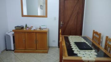 Apartamento / Padrão em Osasco , Comprar por R$245.000,00
