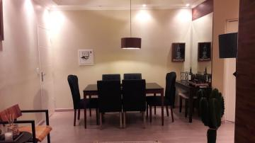 Apartamento / Padrão em Osasco , Comprar por R$235.000,00