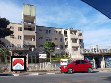 Apartamento / Padrão em Carapicuíba , Comprar por R$145.000,00