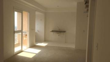 Apartamento / Cob.simples em Osasco , Comprar por R$300.000,00