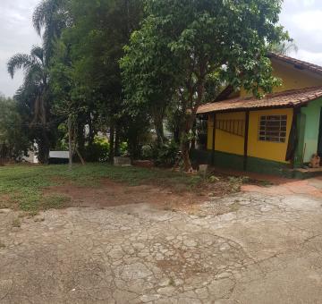 Jandira Jardim Jandira Terreno Venda R$1.600.000,00  Area do terreno 772.00m2