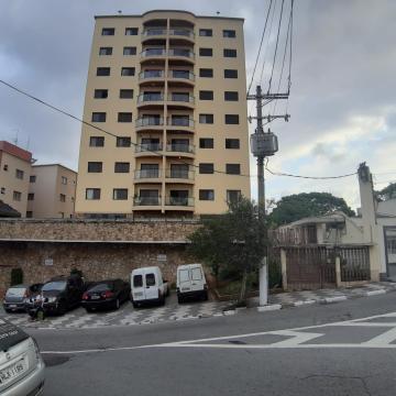 Apartamento / Padrão em Osasco , Comprar por R$480.000,00