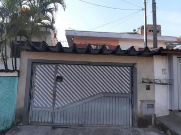 Casa / Terrea em Osasco , Comprar por R$310.000,00