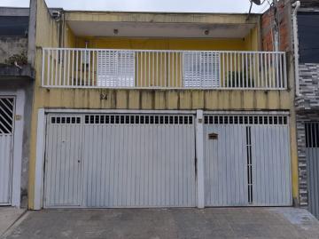 Casa / Assobradada em Osasco , Comprar por R$340.000,00