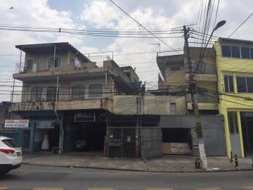 Osasco Jardim Mutinga Casa Venda R$1.500.000,00  3 Vagas Area do terreno 465.00m2 Area construida 1288.03m2