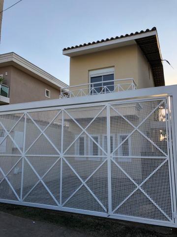 Casa / Assobradada em Osasco , Comprar por R$580.000,00